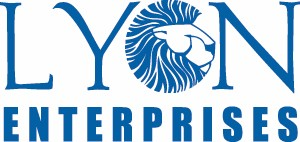 Lyon Enterprises